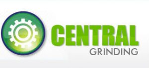 Central Grinding Services